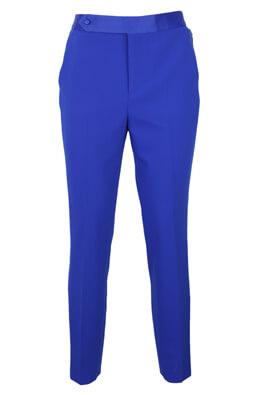 Pantaloni ZARA Aimee Blue