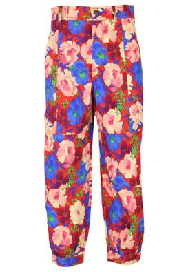 Pantaloni ZARA Maya Colors