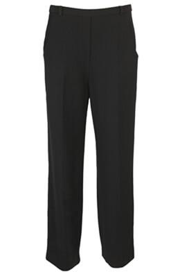 Pantaloni ZRA Beverley Black
