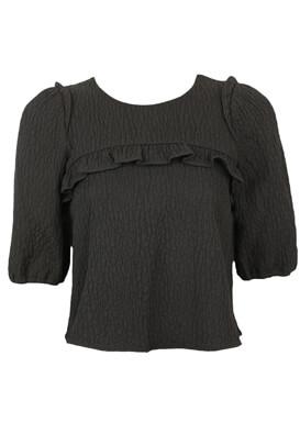 Bluza ZARA Nikky Black