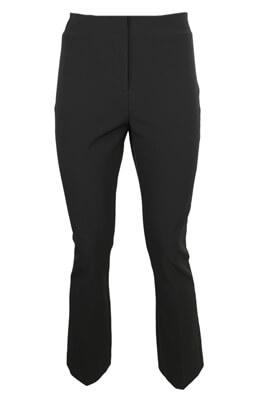 Pantaloni ZARA Madison Black