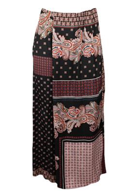 Pantaloni ZARA Melissa Colors