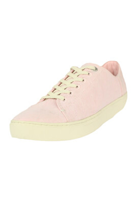 Tenisi TOMS Mara Light Pink