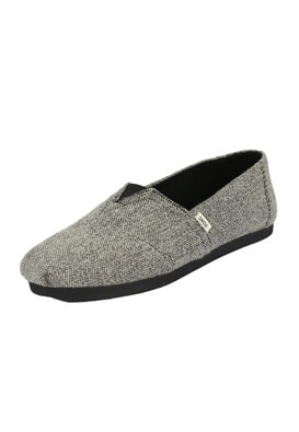 Tenisi TOMS Ginger Grey