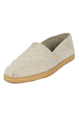 Tenisi TOMS Bess Light Grey