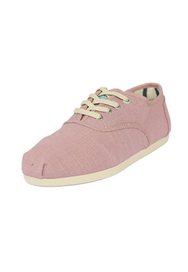 Tenisi TOMS Hanna Light Purple