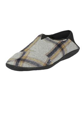 Papuci de casa TOMS Randall Grey