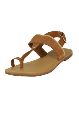 Sandale TOMS Natalie Brown