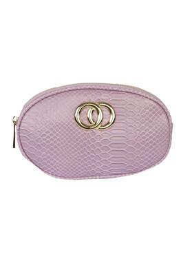 Borseta Orsay Dina Light Purple