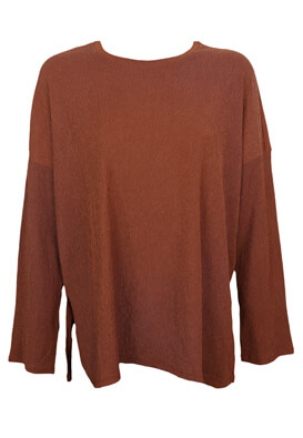 Bluza Pull and Bear Helen Brown