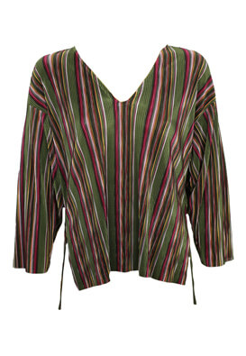 Bluza Pull and Bear Lucy Colors