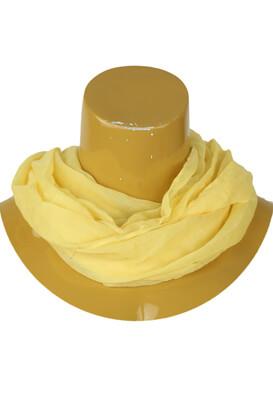 Guler Orsay Clara Yellow
