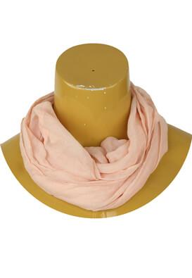 Guler Orsay Laura Light Pink