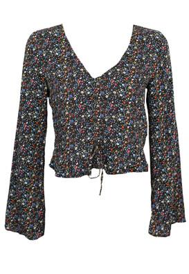 Bluza Pull and Bear Olivia Colors