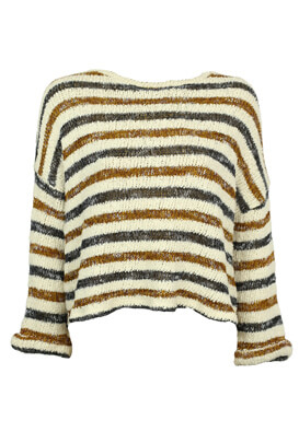Bluza Pull and Bear Dollie Colors