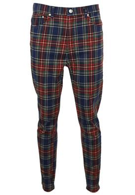 Pantaloni Pull and Bear Olivia Colors