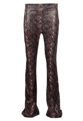 Pantaloni Pull and Bear Tasha Colors