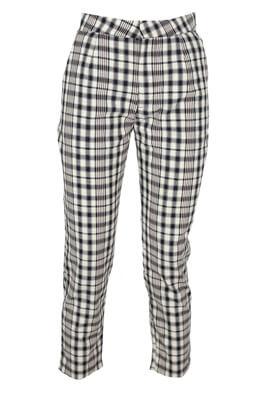 Pantaloni Pull and Bear Paula Colors