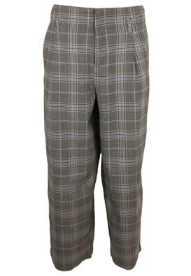 Pantaloni Pull and Bear Christine Colors