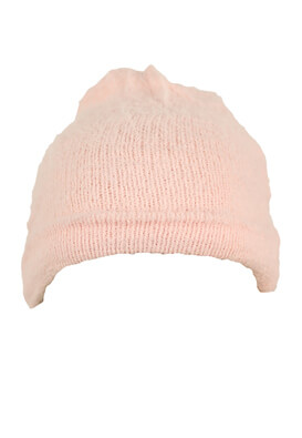 Caciula Pull and Bear Melanie Light Pink