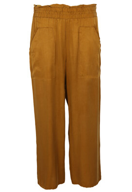 Pantaloni ZRA Lara Brown