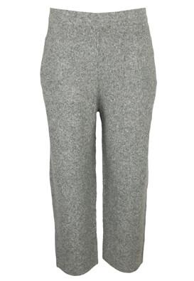 Pantaloni ZRA Odette Grey