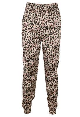 Pantaloni ZARA Ramona Colors