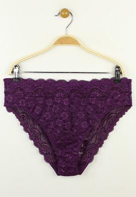 Chiloti Triumph Rita Dark Purple