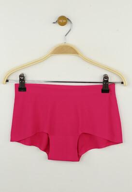 Chiloti Sloggi Berta Dark Pink