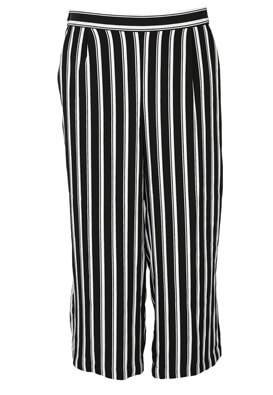 Pantaloni Vero Moda Carrie Black