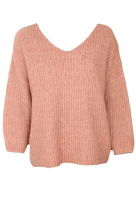 Pulover Vero Moda Charlotte Pink