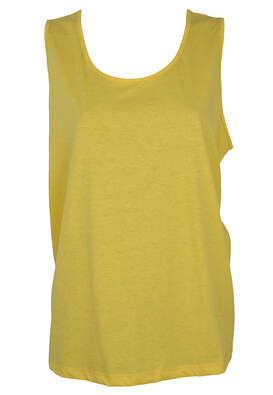 Maiou Vero Moda Carmen Yellow