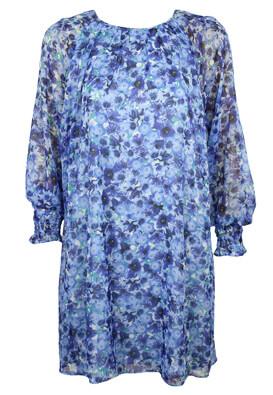 Rochie Vero Moda Cathy Blue