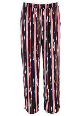 Pantaloni Vero Moda Fiona Colors