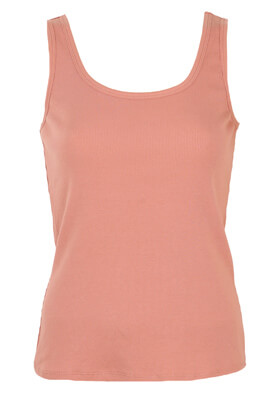 Maiou Vero Moda Doreen Pink