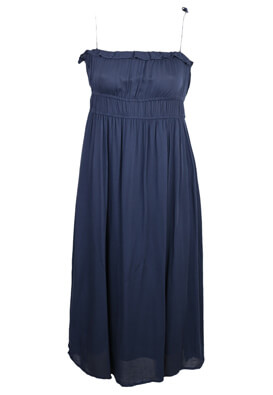 Rochie Vero Moda Chloe Dark Blue