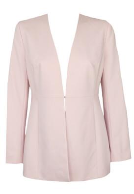 Sacou Orsay Pamela Light Pink
