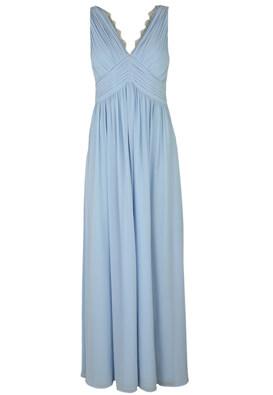 Rochie Orsay Stephany Light Blue