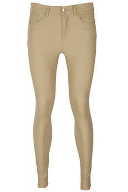 Pantaloni Orsay Kendra Beige