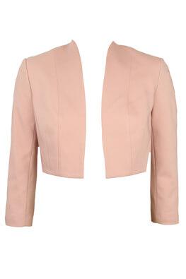 Bolero Orsay Lara Light Pink