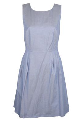 Rochie Orsay Samantha Light Blue