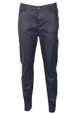 Pantaloni Cache Cache Dollie Dark Blue