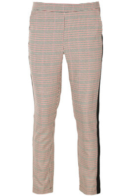 Pantaloni Cache Cache Anya Colors