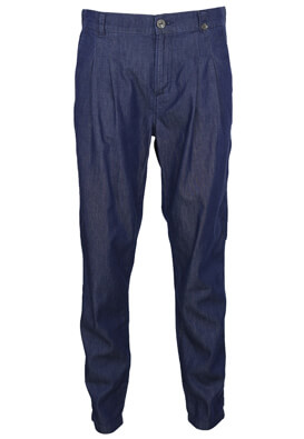 Pantaloni Orsay Renata Dark Blue
