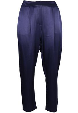 Pantaloni Orsay Jane Dark Blue