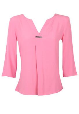 Bluza Orsay Ashley Pink