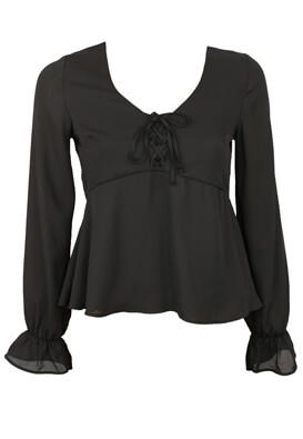 Bluza Orsay Nella Black