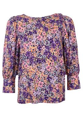 Bluza Orsay Brigitte Colors