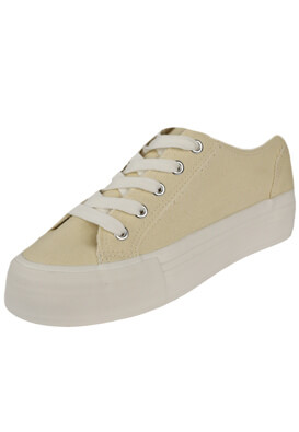 Tenisi Even and Odd Hailey Light Beige