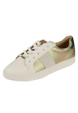 Adidasi Only Pamela White